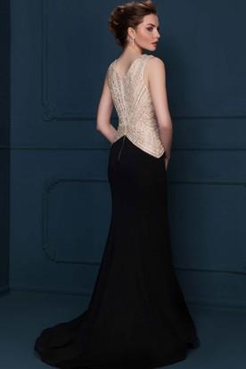 Susie Q's Prom Dresses | UCenter Dress