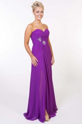 Second Hand Prom Dresses Calgary Ucenter Dress