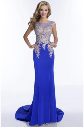 Prom dresses near altoona pa