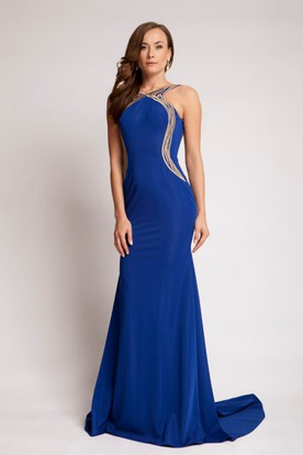 03f4aadc02 Prom Dresses For Big Chest
