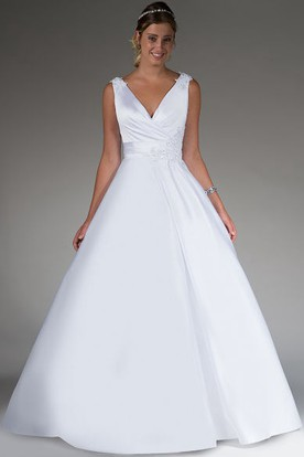 Apostolic Wedding Dresses_Wedding Dresses_dressesss