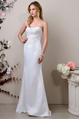 Wedding Dresses For A Third Marriage Ucenter Dress