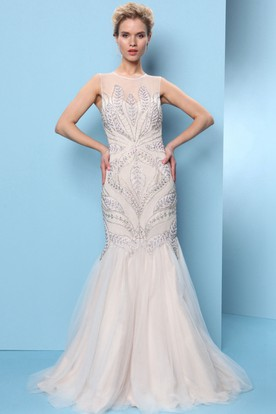 ball gowns Concord