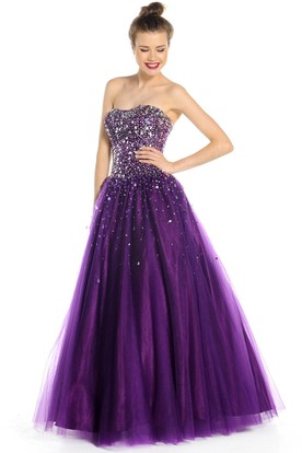 e7e47bf1ab0 Prom Dress Resale Shops Near Me