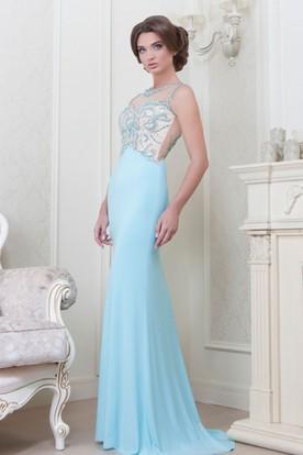 Formal Dress Stores Charleston Sc - Ucenter Dress