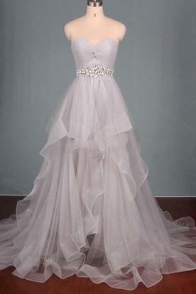 I Dream Prom Dresses Reviews | UCenter Dress
