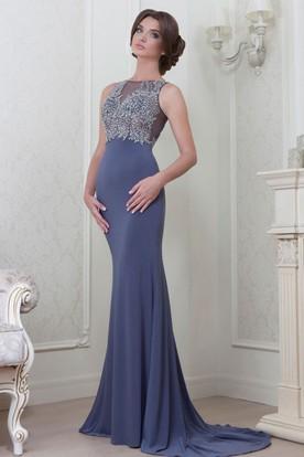 Formal Dress Boutiques In Memphis Tn - UCenter Dress