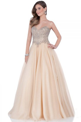Prom dresses for sale in rome ga