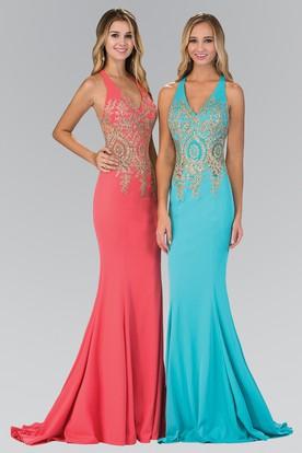 Rent a Prom Dress