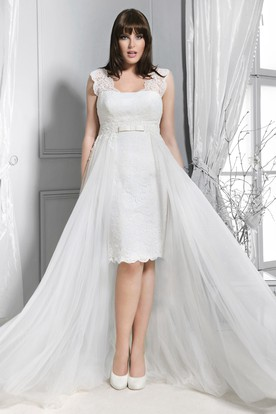 Lace Wedding Dress Hire Cape Town Ucenter Dress