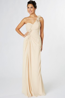 Formal Dress Stores In Woodfield Mall Ucenter Dress