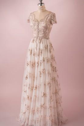 Prom Dresses Ogden Utah
