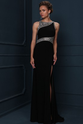 Formal Dress El Paso Tx Ucenter Dress