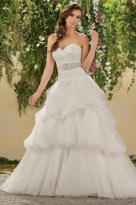 Custom Made Prom Dresses In Los Angeles | UCenter Dress