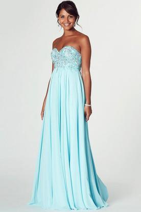 Prom Dresses Winston Salem North Carolina Ucenter Dress