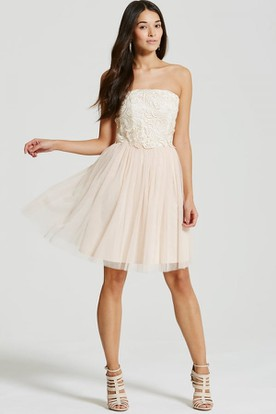 Formal Dresses in Riverside