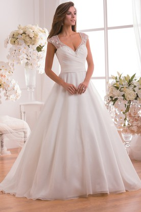 Prom Dress Shop In Buffalo Ny Ucenter Dress