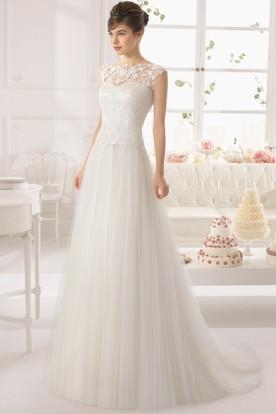 Glow Brand Prom Dresses