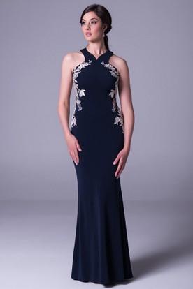 Prom Dresses Baton Rouge La - Ucenter Dress