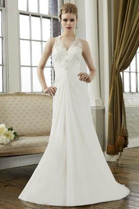 22b251cc372 Formal Dresses Clearance R h dillards.com