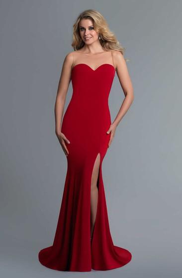 joseph ribkoff prom dresses