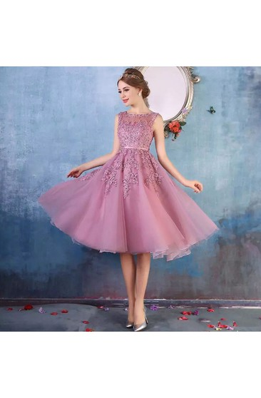 Bridesmaid Dresses Online Affordable Bridesmaid Dresses Ucenter