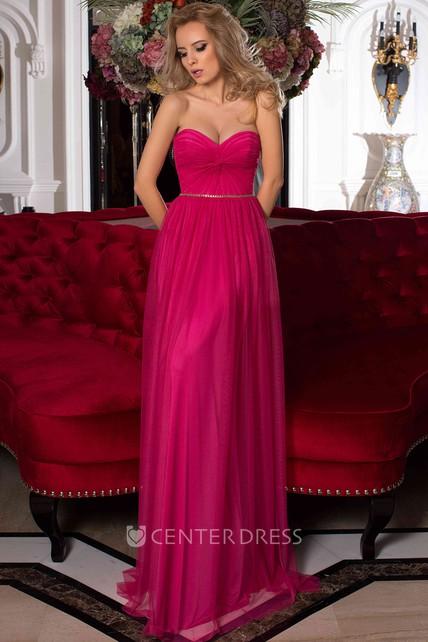 Купить вечернее платье с доставкой по россии