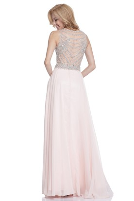 Greek Prom Dresses, Grecian Style Formal