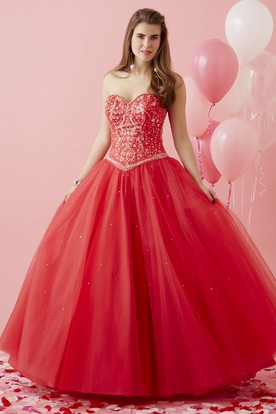 ec3922e46 Junior Prom Dresses
