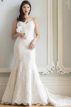 Spanx Under Mermaid Wedding Dress