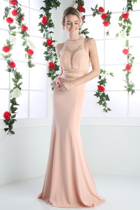 Prom Dresses For Your Zodiac Sign Virgo Girls Ucenter Dress