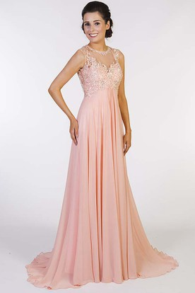 Petite Long Evening Dresses Long Formal Dresses For Petite Girls