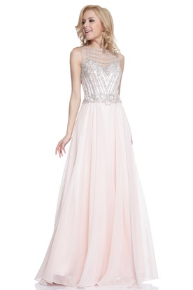 Casual Prom Dresses | Informal Prom Dresses