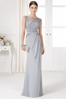 Mother of the Bride Dress Shops