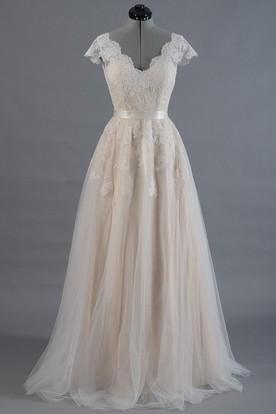 Wedding Gowns Older Woman Women Bridal Dresses Ucenter Dress