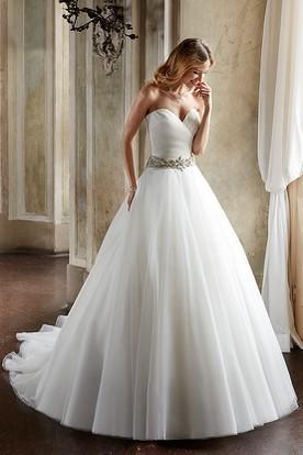 Balenciaga Wedding Dress 1967