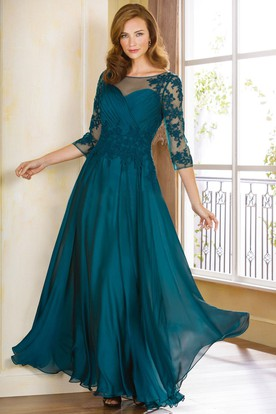 Turquoise Formal Dresses Turquoise Gowns Ucenter Dress