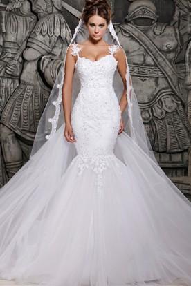 Vow Renewal Dresses Bridal Wedding Dresses Ucenter Dress