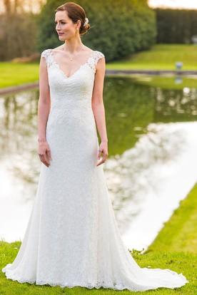 2017 Wedding Dresses Goodwill Sale, Goodwill Bridals Dress 2017 ...