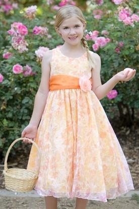 b1bdd299a39 Junior Prom Dresses R h jcpenney.com