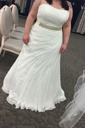 Slutty Wedding Dress.Slut Wedding Dress