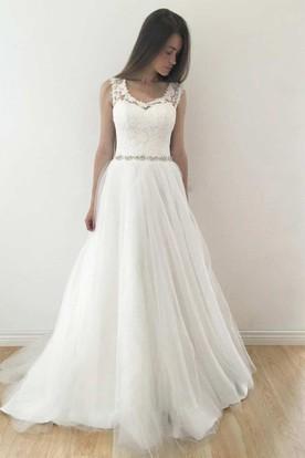 1960s Wedding Dresses.1960s Wedding Dresses Retro Style Wedding Dresses Ucenter Dress