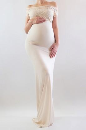 e1cc3d49980ad Prom Maternity Dresses, Dresses For Pregnant Women - UCenter Dress