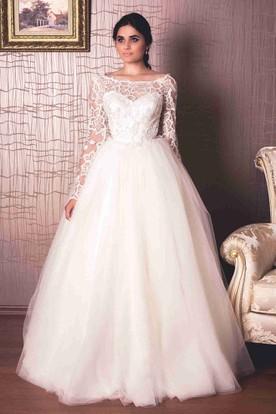 Formal Dresses Chattanooga Tn