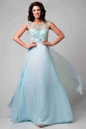 0611744dcfeef Junior Prom Dresses R h jcpenney.com