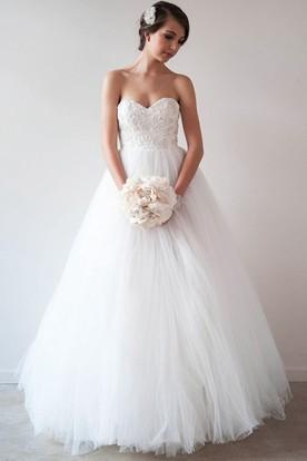 Gypsy Wedding Dresses | Gypsy Wedding Gowns - UCenter Dress