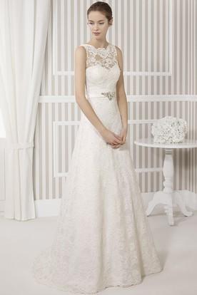 Formal Dresses Norfolk Va