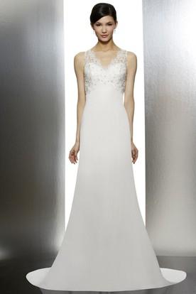 1910S Wedding Dresses | Victorian Style Wedding Dresses - UCenter Dress