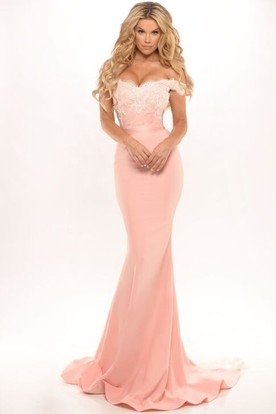 Backless Prom Dresses Open Back Evening Dresses Ucenter Dress