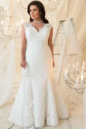 wedding dresses 200 to 300 ucenter dress